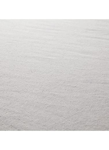 Strech Alez 90x190cm-Viscotech